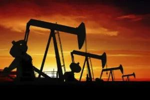 anyconv.com oil rigs 300x200 1.jpg 3