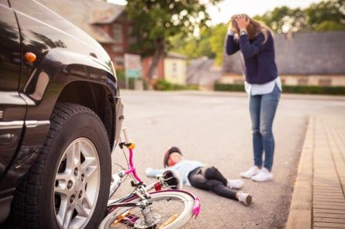 bicycle accident 500x333 1