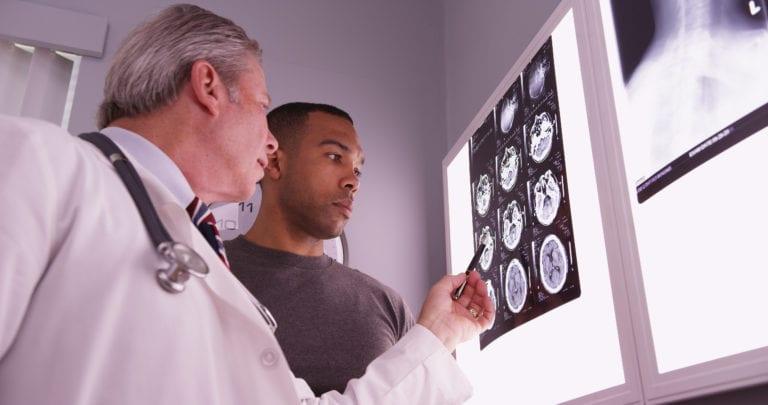 brain injury 768x405 1