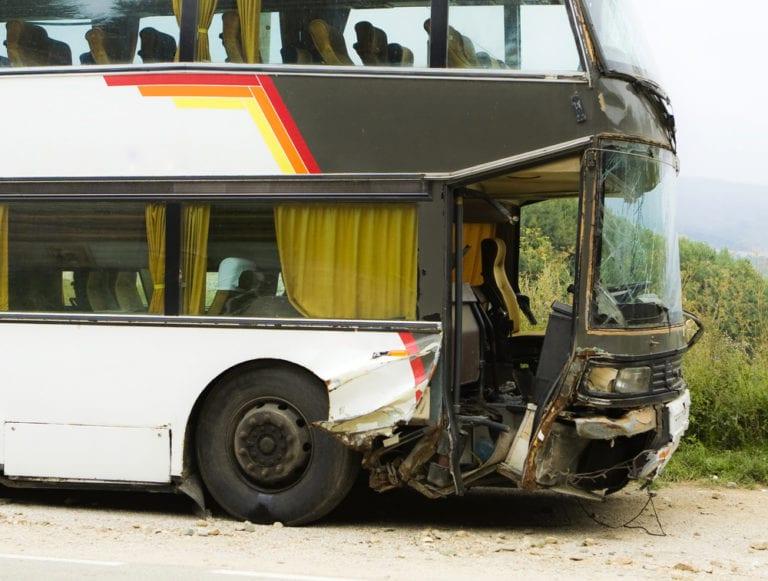 bus accident 768x581 1