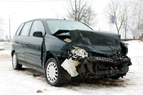 car accident 500x333 1