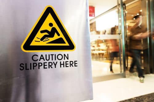 caution sign slippery floor 500x333 1