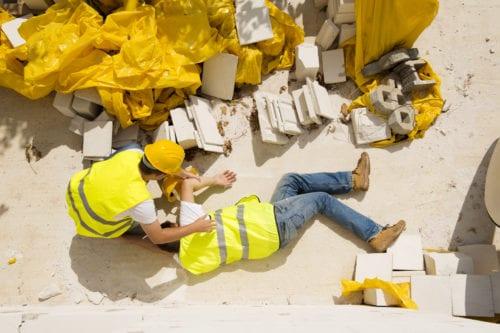 construction accident 500x333 1