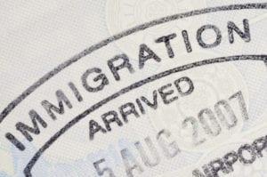 immigration passport iStock 000006406858Medium zps611e82e5 300x199 1