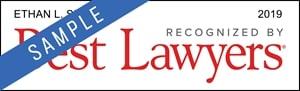 lawyer 216926 us basic medium e25