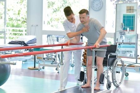 personal injury medical rehab AdobeStock 202308080