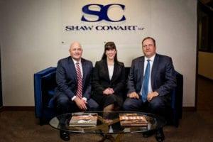 shaw cowart attorneys 300x200 1