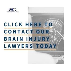 shawcowart brain injury minfographic 300x300 2
