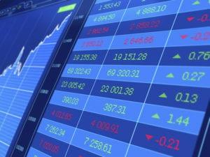 stock market rates iStock 000016034370Medium zps40021c9d 300x225 1