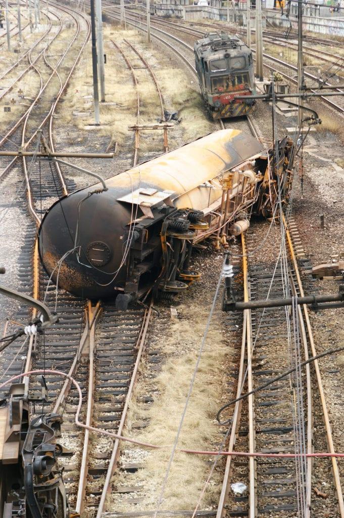 train accident 681x1024 1
