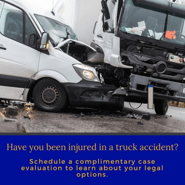 truck accident consultation 768x768 1