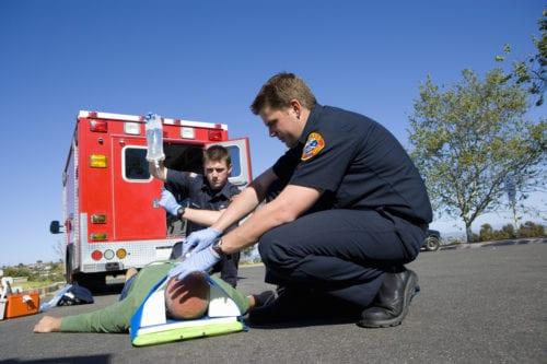 truck accident injury 500x333 1