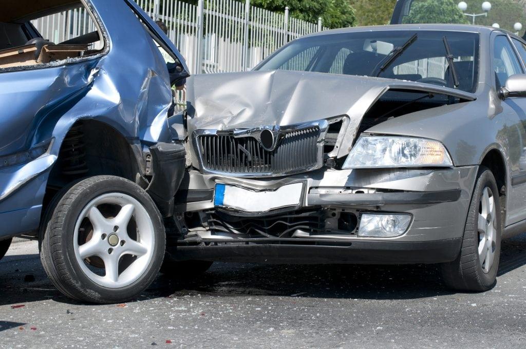 Car Accident Injury Claim Lawyer | Austin, TX