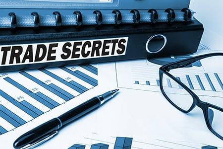 ipCG_Trade_Secret_DTSA