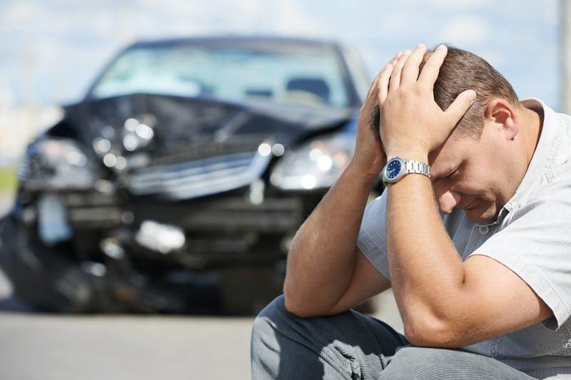 upset-man-after-car-crash